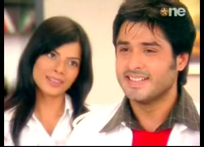 Anjali & Atul
