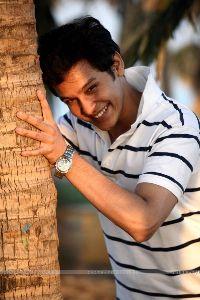 Akash Verma-Abhishek Rawat