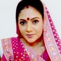 Komal Devi-Anita Kulkarni